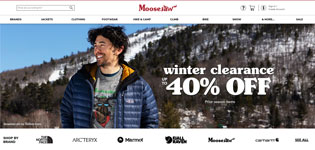Moosejaw-Homepage-I