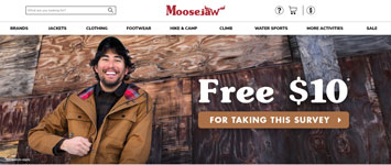 Moosejaw-Homepage-II