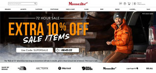 Moosejaw-Homepage-III